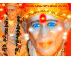 love vashikaran specialist baba ji+91-9779825701
